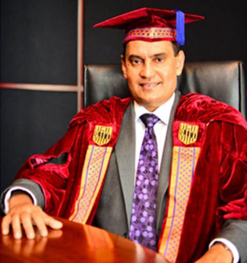Professor-Lalith-Gamage