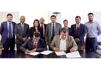 SLANSHEI-and-SLASSCOM-engage-in-strategic-partnership-to-boost-ITBPM-industry-capacity